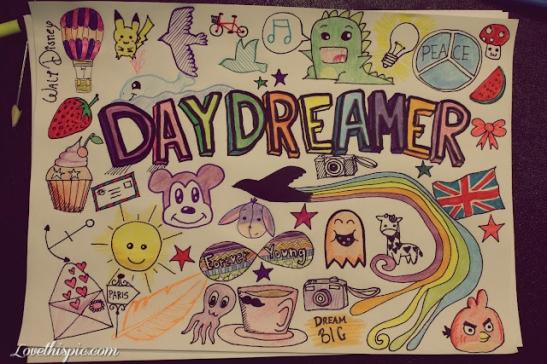 9516-Daydreamer