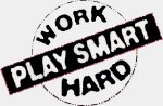 work-hard-play-smart1