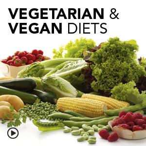 300x300_vegetarian_vegvegan_1