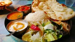 Vegetarian_Curry