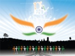 flag-wallpaper-of-india-3