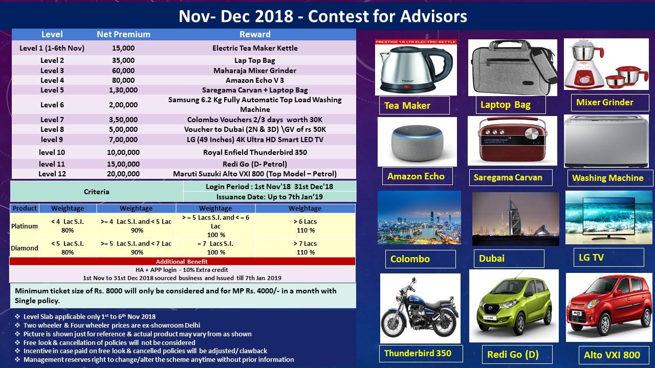 IMG-20181113-WA0007