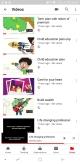 Screenshot_20181112-034317_YouTube