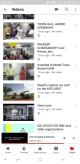 Screenshot_20181112-034325_YouTube